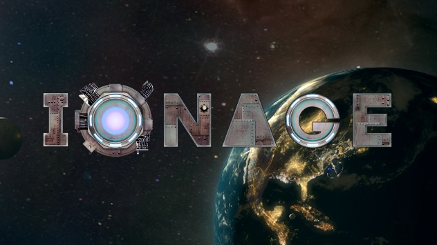 ionage tactical space real time strategy rts game for android